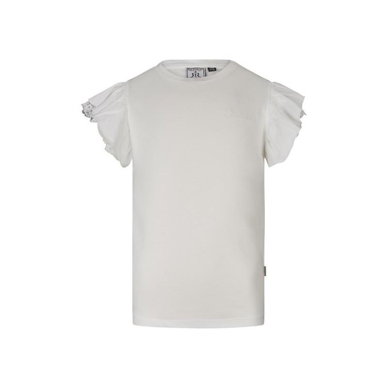 Retour Camiseta Hanna
