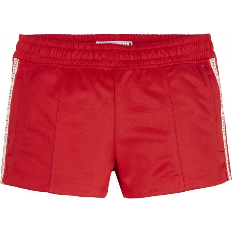 TOMMY H. - Pantalón corto de deporte