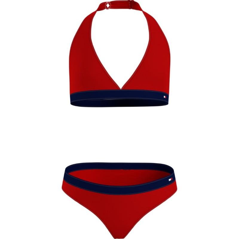 TOMMY H. - Bikini triángulo