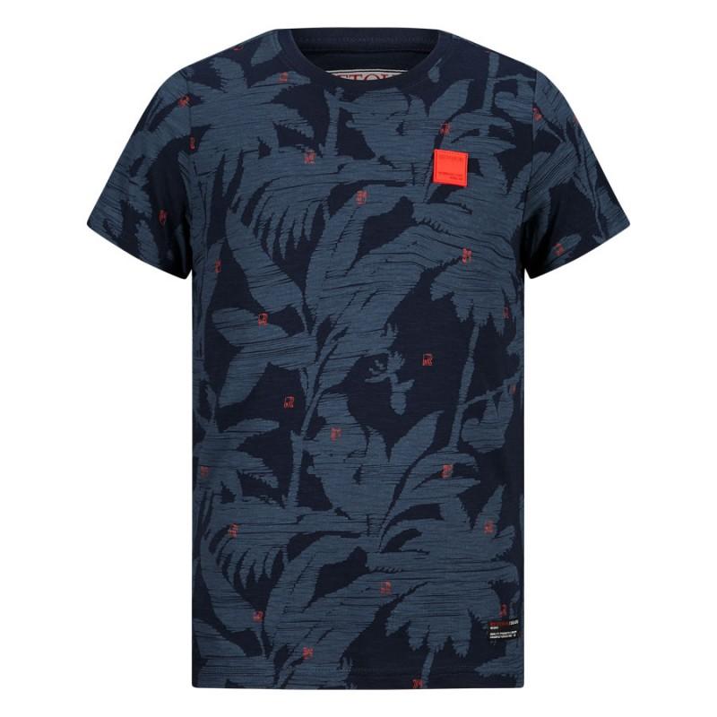 RETOUR - Camiseta Robert