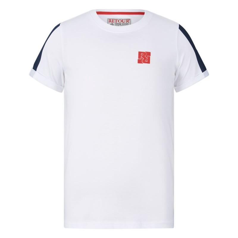 RETOUR - Camiseta Olaf
