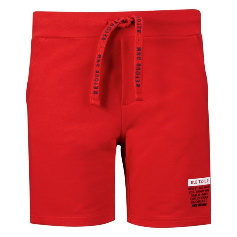 RETOUR - Pantalón corto Maxim