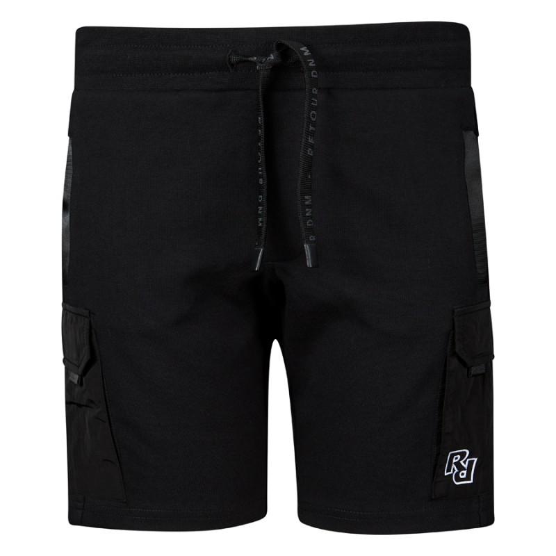 RETOUR - Pantalón corto Evan