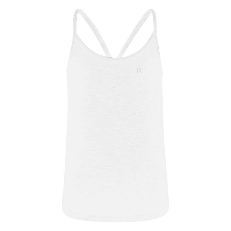 RETOUR - Camiseta Belinda