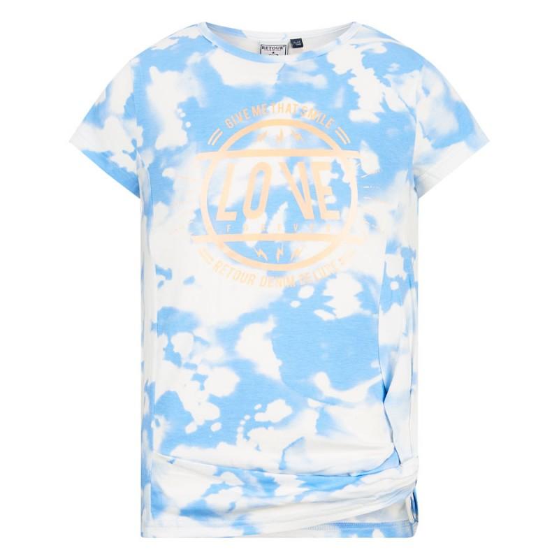 RETOUR - Camiseta Deena