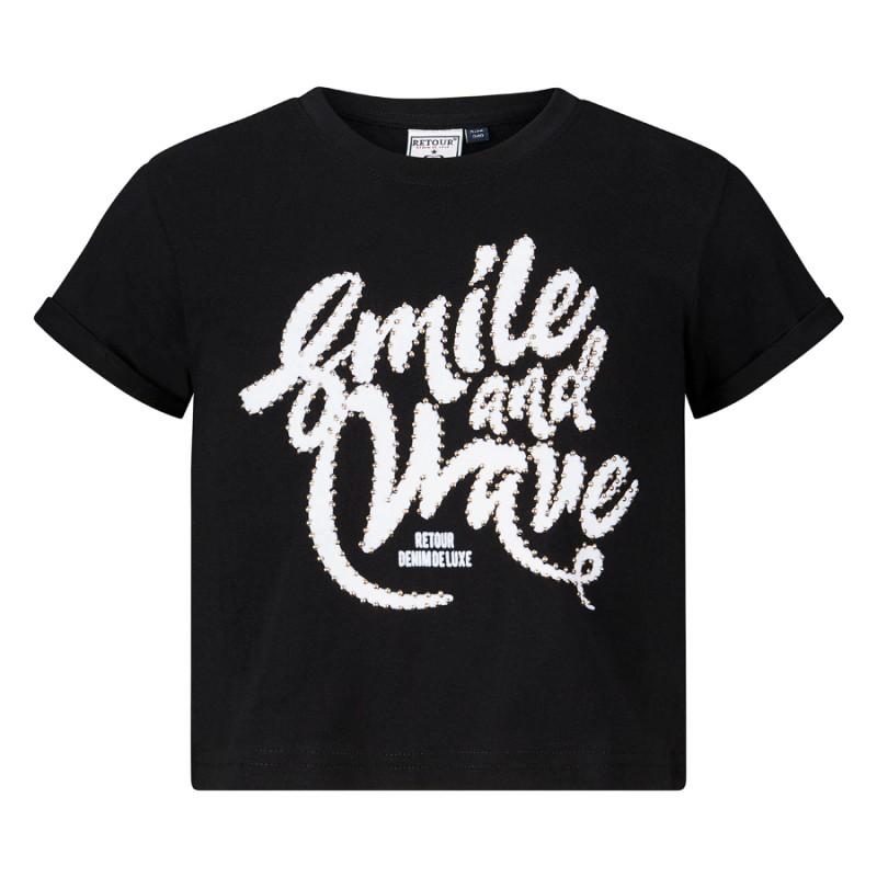 RETOUR - Camiseta Jolanda