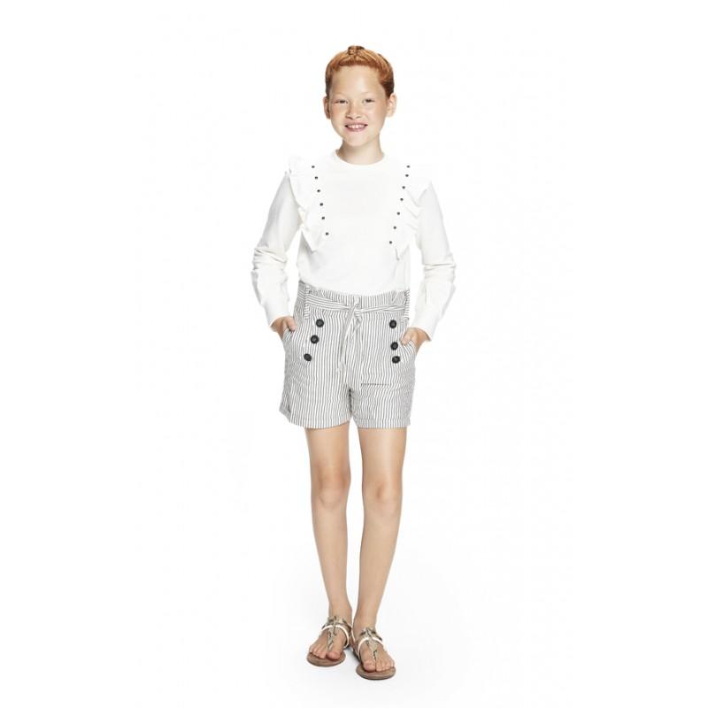 RETOUR - Pantalón corto Lindsey