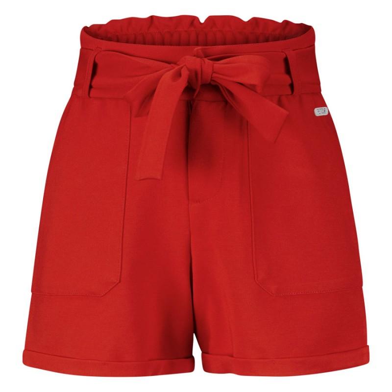 RETOUR - Pantalón corto Doutzen