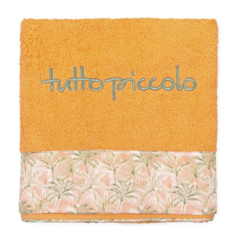 TUTTO PICCOLO - Toalla Son Cubano