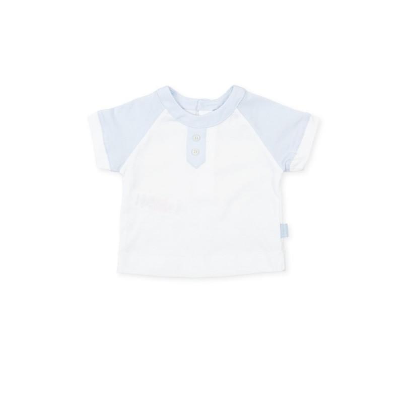 TUTTO PICCOLO - Camiseta Danza