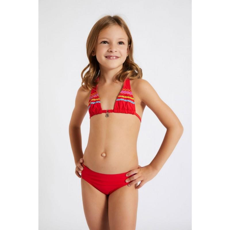 BANANA MOON - Bikini M Klaya Spring