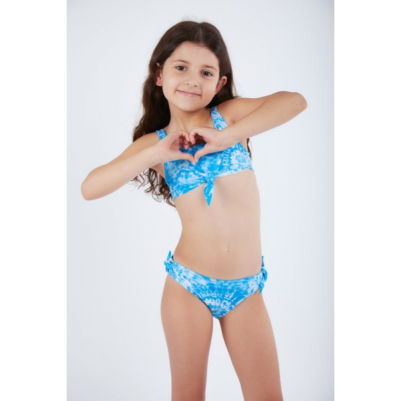 BANANA MOON - Bikini M Manouo Bluewa