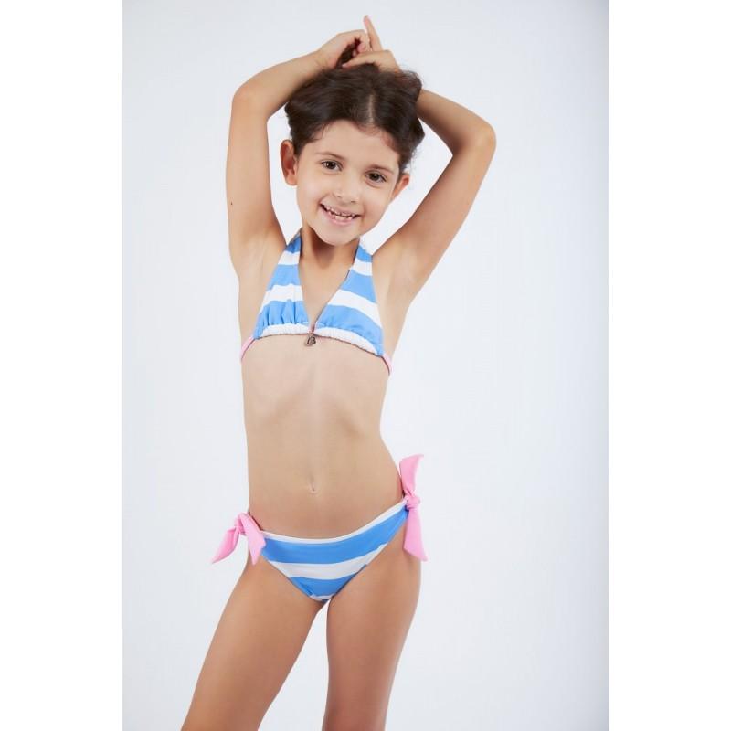 BANANA MOON - Bikini M Pawn Team