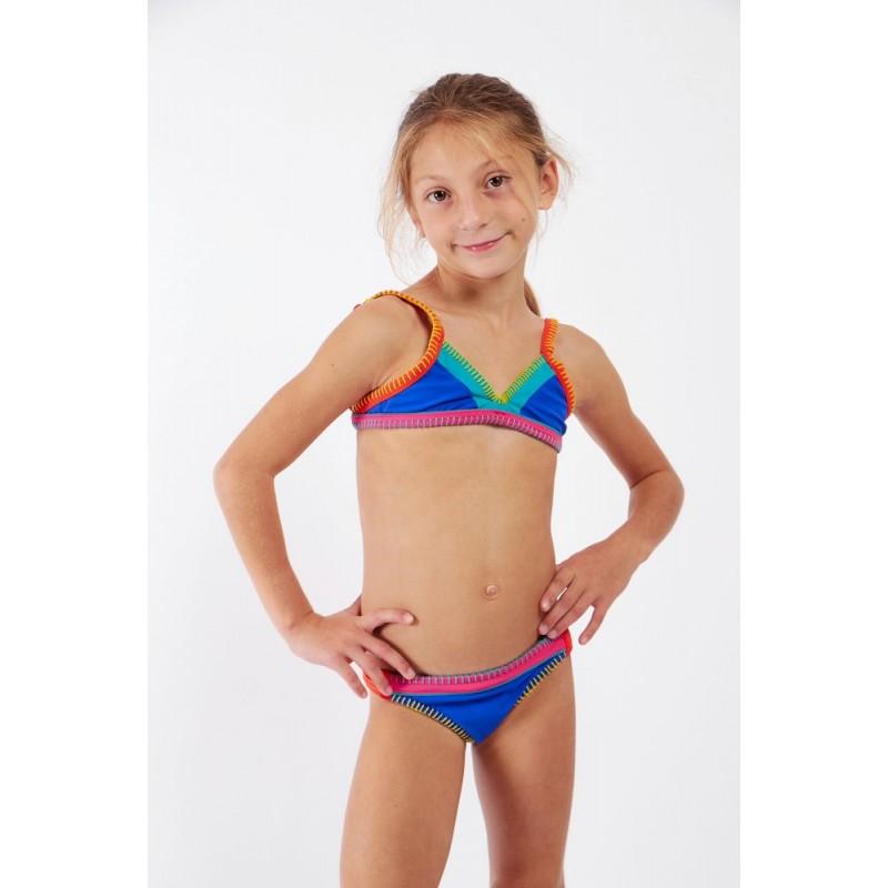 BANANA MOON - Bikini M Mariachi Tekn