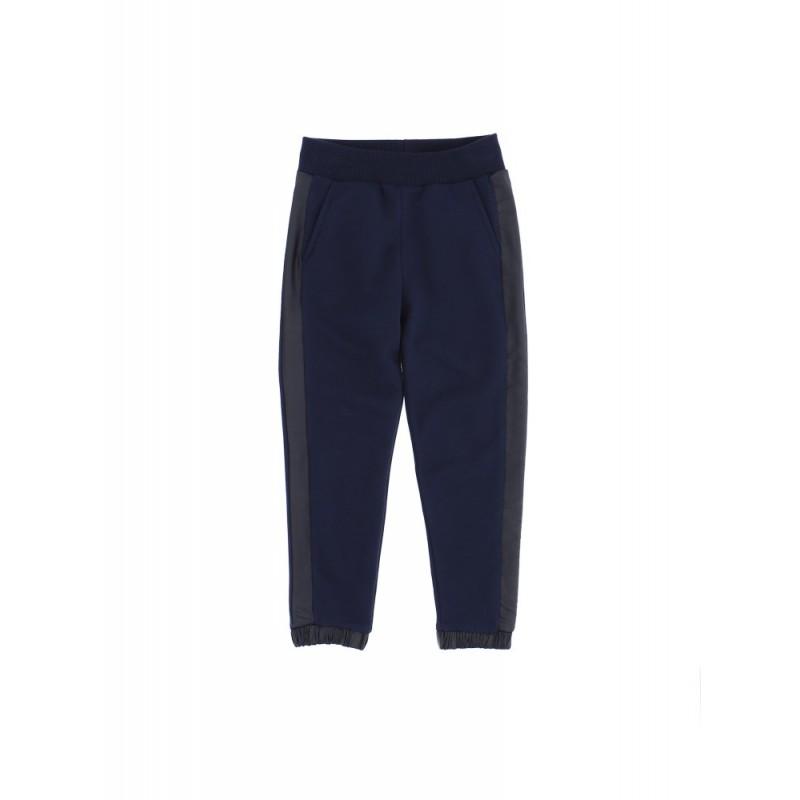 MONNALISA - Pantalón largo de nylon