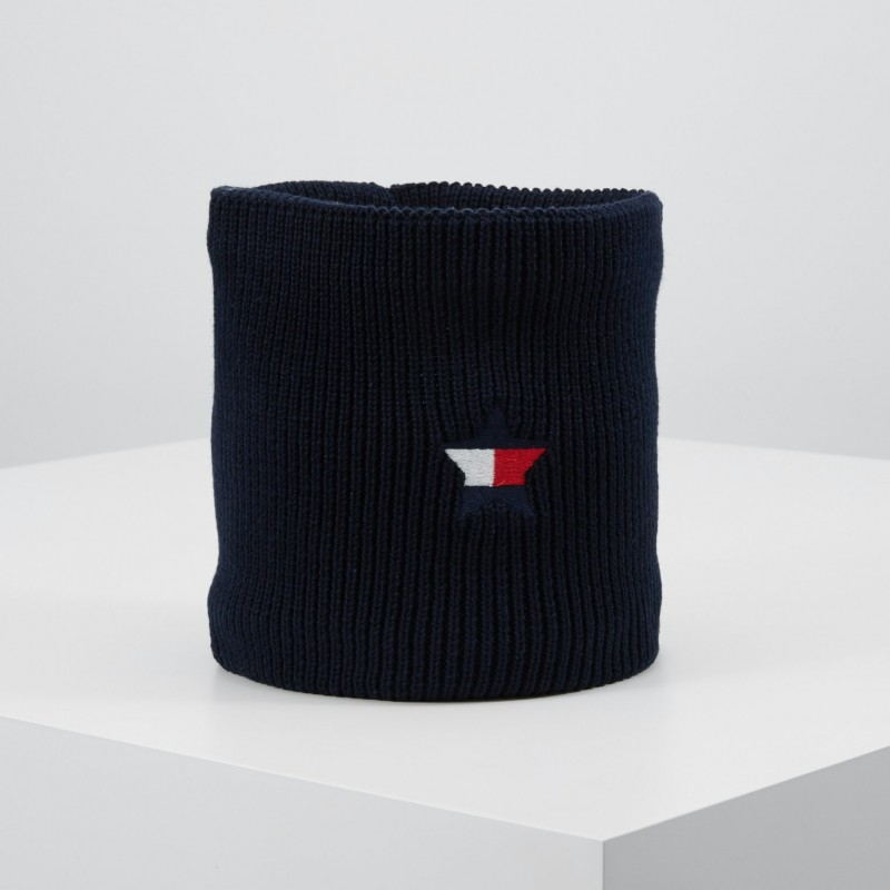 Tommy H. TOMMY STAR SNOOD