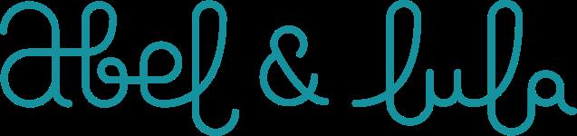 abel&lula-logo.png